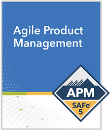 agile product management1.png