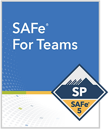 SAFe for Teams.png