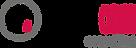 Mimacom_Logo_rgb.png