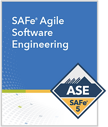 SAFe Agile Software engineering.png