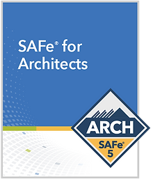 SAFe for Architects.png