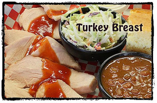 turkey-breast-entree.jpg