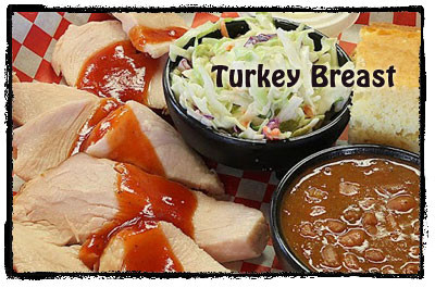 turkey-breast-entree.jpg