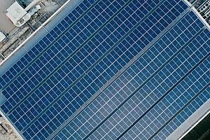solar fotovoltaico telhado.jpg