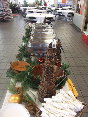 Holiday-set-up (1).jpg