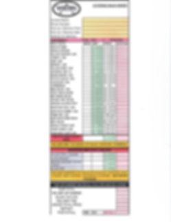 bulk menu sheet for pick up-1.jpg