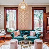 bridal+suite.jpg