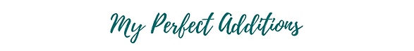 email banner (2).png