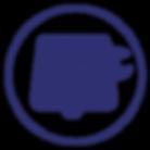 Semper-Web-Icons-Blue-on-White-Solar-Rep