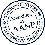 AANP Accredited Stamp - Light (EPS) (1)-