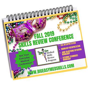 2018 fall skills review syllabus.png