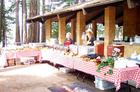 catering-old-001.jpg