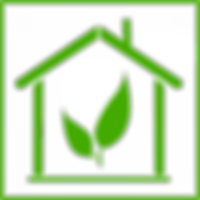 house-clipart-energy-efficiency-1_edited.png