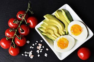 avo egg tomatoes pixabay.jpg