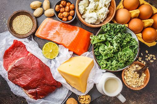 protein foods.jpg