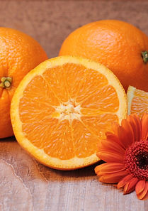 orange Pixabay.jpg