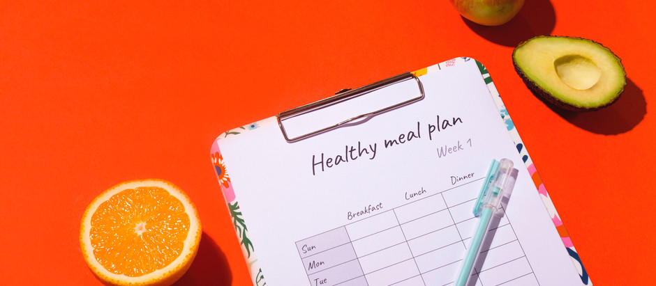Enhance the wellbeing of your staff with my Wellness Roadmap