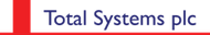 Total systems logo.png