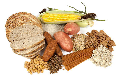 whole grains and starchy veg.jpg
