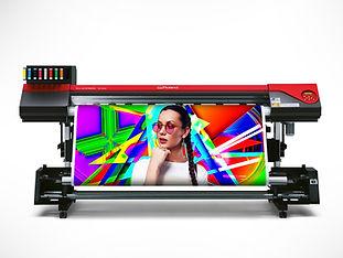 roland_versaexpress_rf640_8color_printer