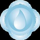 logo eurovinil.png