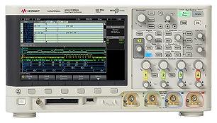 DSOX MSOX 3000A 시리즈.jpg