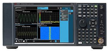 EXA - N9010B.jpg