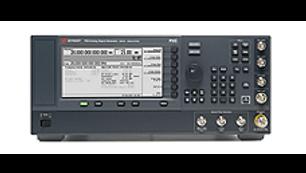 PSG - E8200D 시리즈.png
