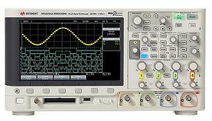 DSOX MSOX 2000 시리즈.jpg