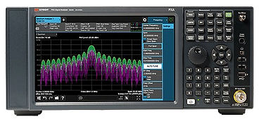 PXA - N9030B.jpg