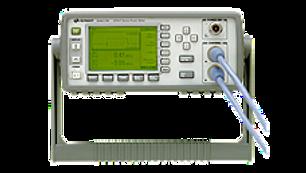 파워미터 EPM-P시리즈 E4417A E4416A.png