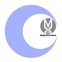 Logo MCG-v2.png
