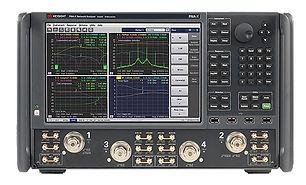 PNA-X N5240B 시리즈.jpg
