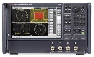 ENA E5080B.jpg