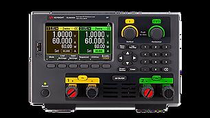 DC전원로드 EL30000 시리즈.png