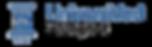 Logo unizar.png