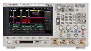 DSOX MSOX 3000T 시리즈.jpg