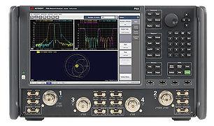 PNA N5220B 시리즈.jpg