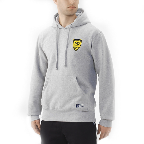 MD Fusion Russell Athletic Sweater