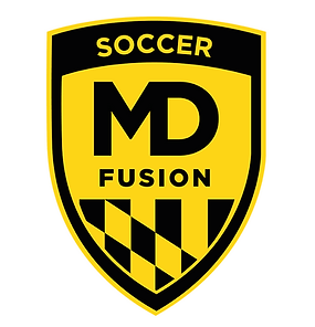 MD_Fusion-01.png