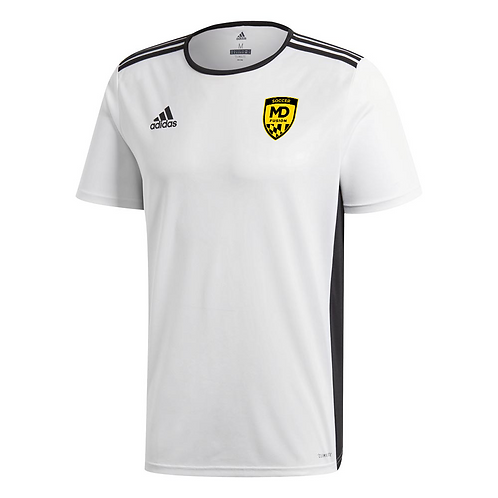MD Fusion Adidas® Away Jersey