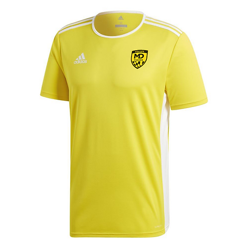 MD Fusion Adidas® Home Jersey
