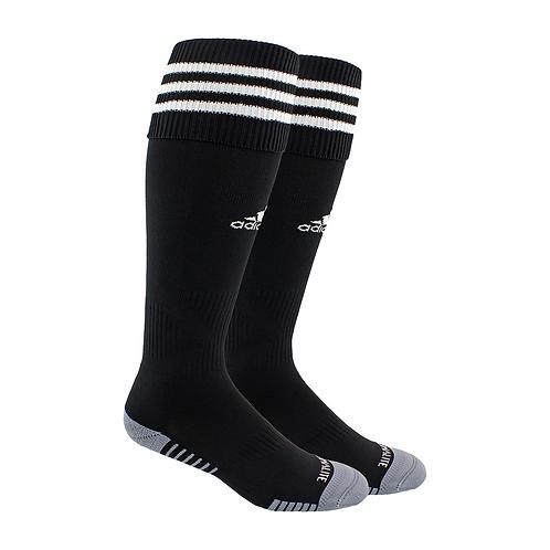 Adidas® Soccer MD Fusion Socks