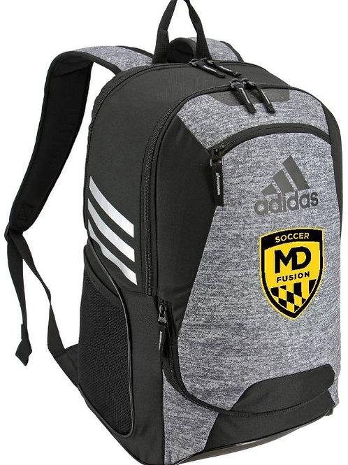 Stadium Backpack Adidas®