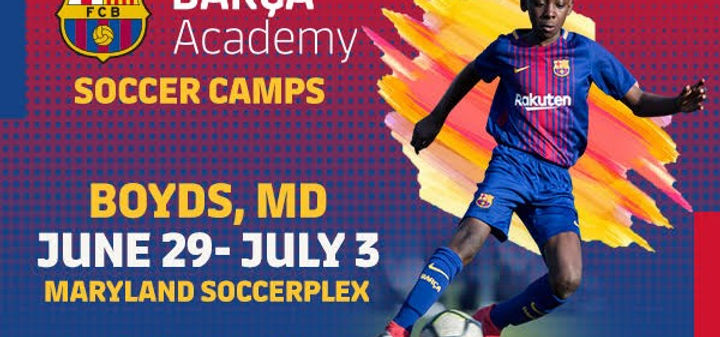 Barca Camp 2020 Maryland Soccerplex.jpg