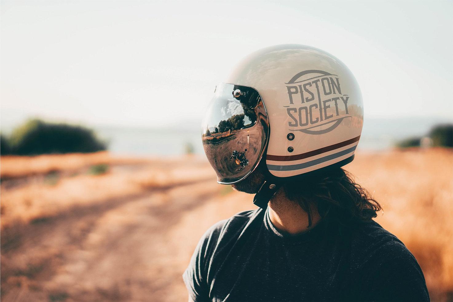 helmet pic-min-min.jpg