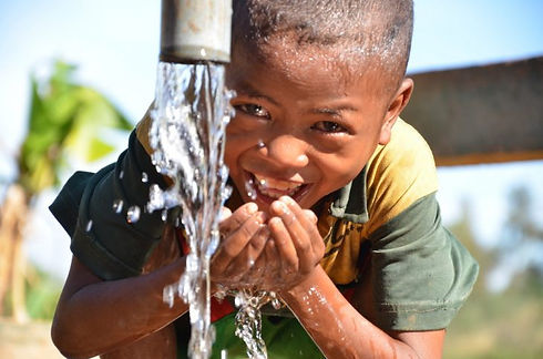 Wateraid-730x483.jpeg
