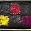 Thumbnail: Avo Brownies (vegan)