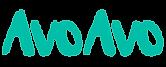 AvoAvo Logo fianl-04.png