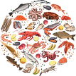 fishes_edited.png